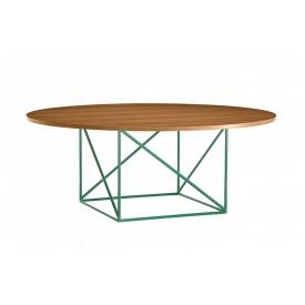 Журнальний столик у стилі LOFT (Table - 404)
