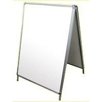 Зеркало в стиле LOFT (Mirror-09)