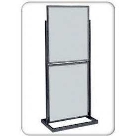 Зеркало в стиле LOFT (Mirror-01)