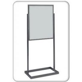 Зеркало в стиле LOFT (Mirror-12)