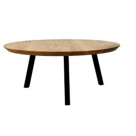 Журнальный столик в стиле LOFT (Table - 702)