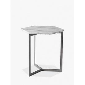 Журнальный столик в стиле LOFT (Table - 783)