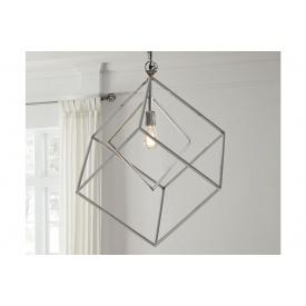 Світильник у стилі LOFT (Lamp-21)