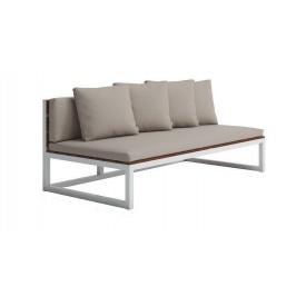 Модульный диван в стиле LOFT (Sofa-16)
