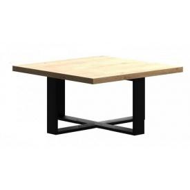 Журнальный столик в стиле LOFT (Table - 460)