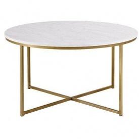 Журнальный столик в стиле LOFT (Table - 700)