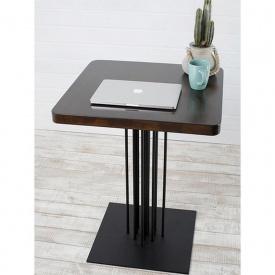 Кофейный столик в стиле LOFT (Table-757)