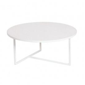 Журнальный столик в стиле LOFT (Table-746)