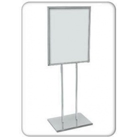 Дзеркало стилі LOFT (Mirror-11)