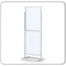 Зеркало стиле LOFT (Mirror-10)