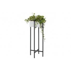 Подставка для цветов в стиле LOFT (Support for Flowers - 15)