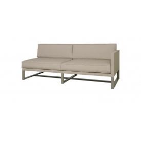 Модульный диван в стиле LOFT (Sofa-32)