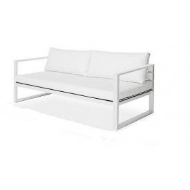 Лаунж диван в стилі LOFT (Sofa-45)