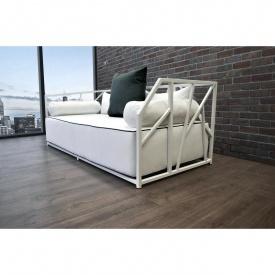 Лаунж диван в стилі LOFT (Sofa-65)
