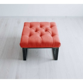 Пуфик в стиле LOFT (Sofa-75)
