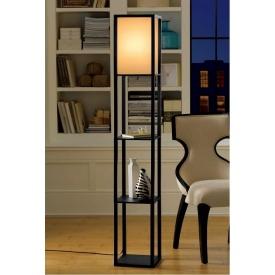 Светильник в стиле LOFT (Lamp-13)