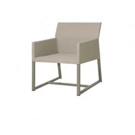 Обеденный стул в стиле LOFT (Chear-04)