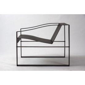 Кресло в стиле LOFT (Armchair-12)