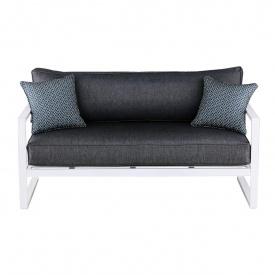 Лаунж диван в стиле LOFT (Sofa-61)