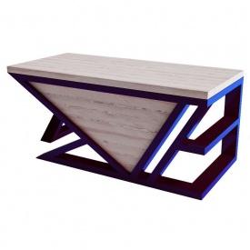 Барний стіл в стилі LOFT (Bar Table-35)