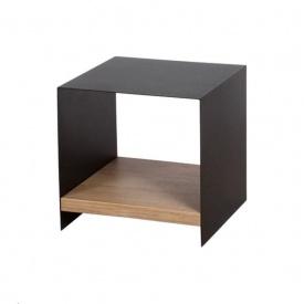 Прикроватная тумба в стиле LOFT (Table - 324)