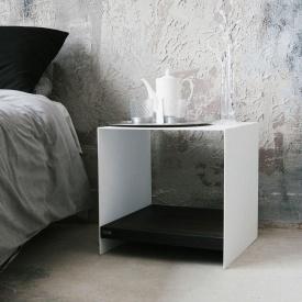 Прикроватная тумба в стиле LOFT (Table - 330)