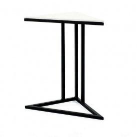 Угловой столик в стиле LOFT (Table - 349)