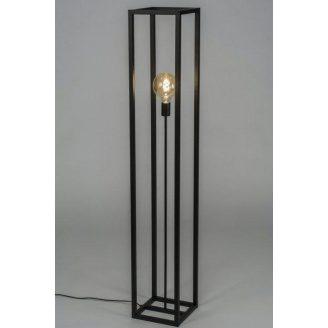 Светильник в стиле LOFT (Lamp-02)