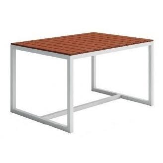 Обідній стіл в стилі LOFT 1600х800х750 (Table - 074)