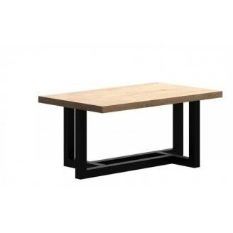 Журнальный столик в стиле LOFT (Table - 596)