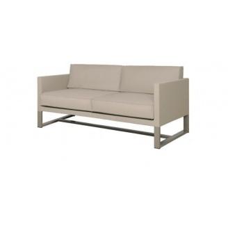Лаунж диван в стиле LOFT (Sofa-25)