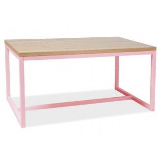 Обеденный стол в стиле LOFT (Table - 359)