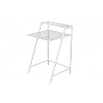 Столик для ноутбука в стиле LOFT (Table - 903)