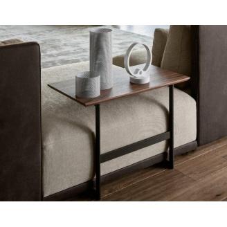Приставной столик в стиле LOFT (Table - 935)