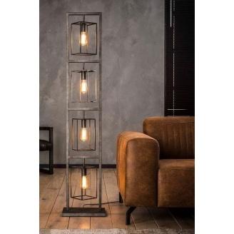 Світильник у стилі LOFT (Lamp-52)
