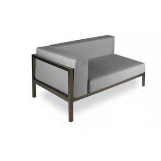 Модульний диван кутовий у стилі LOFT (Sofa-46)