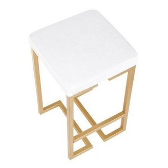 Обеденный стул в стиле LOFT (Chear - 09)