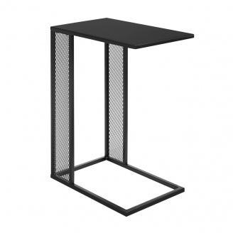 Приставной столик в стиле LOFT (Table - 921)