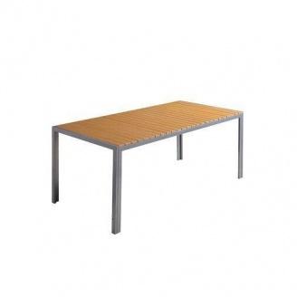 Стол в стиле LOFT (Garden Table - 02)