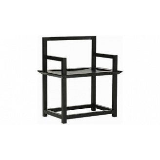 Крісло в стилі LOFT (Armchair-30)