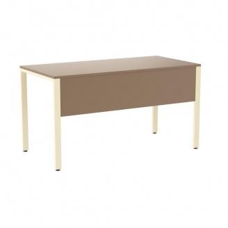 Письмовий стіл в стилі LOFT (Office Table-077)