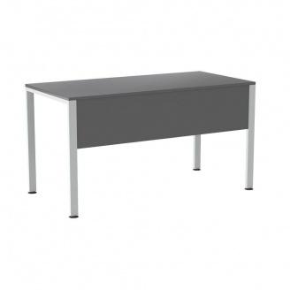 Письмовий стіл в стилі LOFT (Office Table-079)