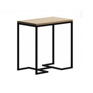 Прикроватный столик в стиле LOFT (Table - 323)