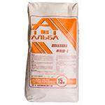 Шпаклевка цементная Альба Финиш-С 2 кг