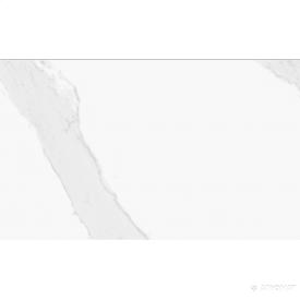Керамічна плитка Geotiles UT. Neptune 8х550х333 мм