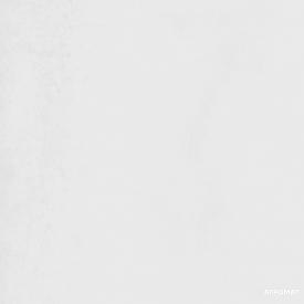 Керамічна плитка Geotiles UT. Adine Blanco 8х450х450 мм