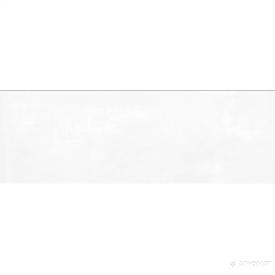 Керамічна плитка Geotiles Obi Blanco 11х1200х400 мм