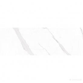Керамічна плитка Geotiles Asaro Blanco 11х1200х400 мм