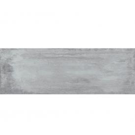 Керамічна плитка Geotiles Inox Gris Rect 10х900х300 мм