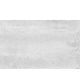 Керамічна плитка Geotiles UT. Rust Perla 8х550х330 мм